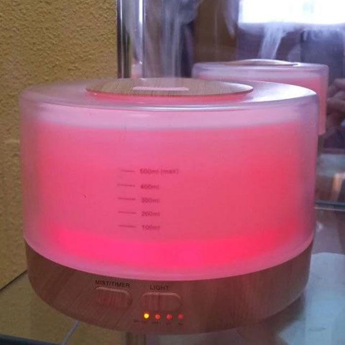 aroma-difuzer-12