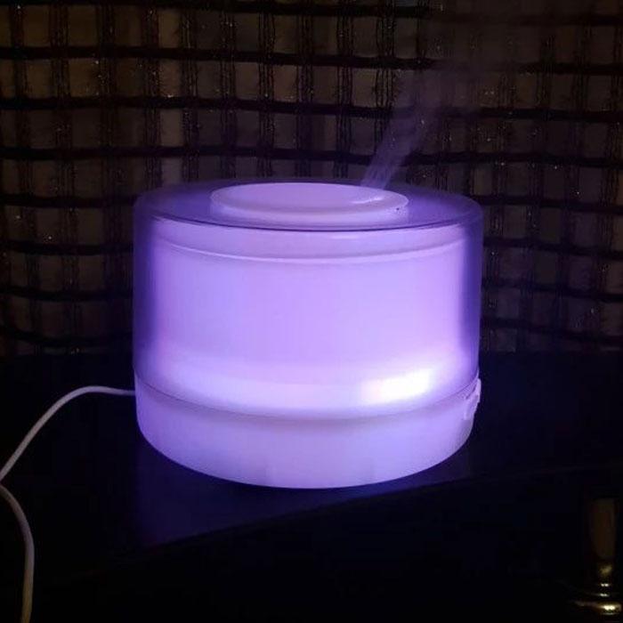 aroma-difuzer-14