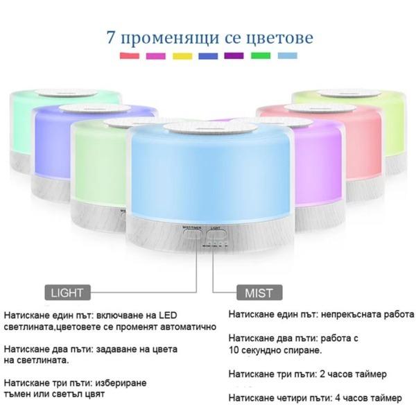 aroma-difuzer-3