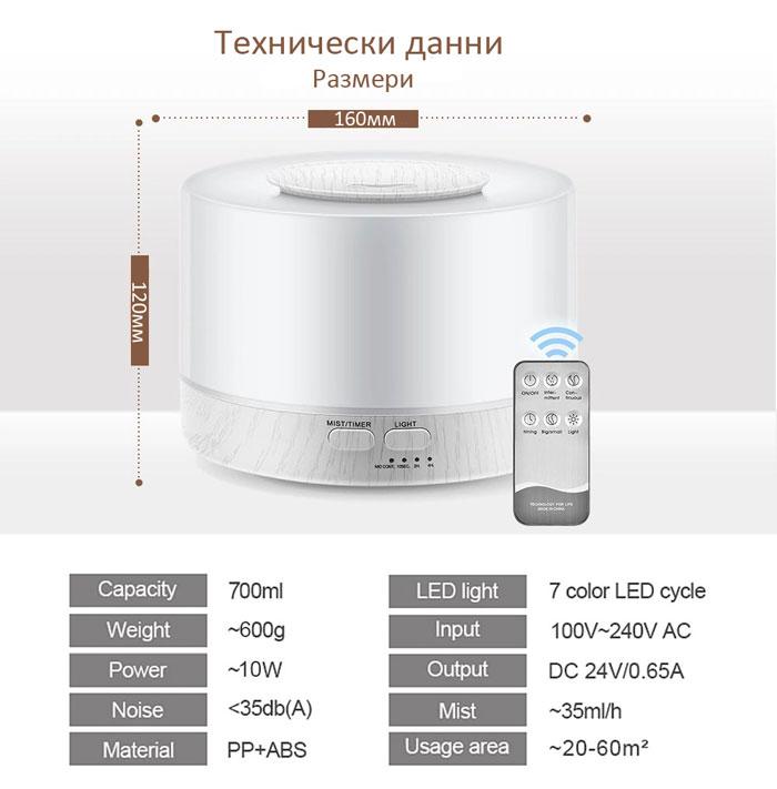 aroma-difuzer-6