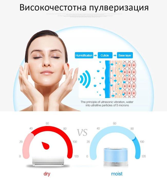 aroma-difuzer-7