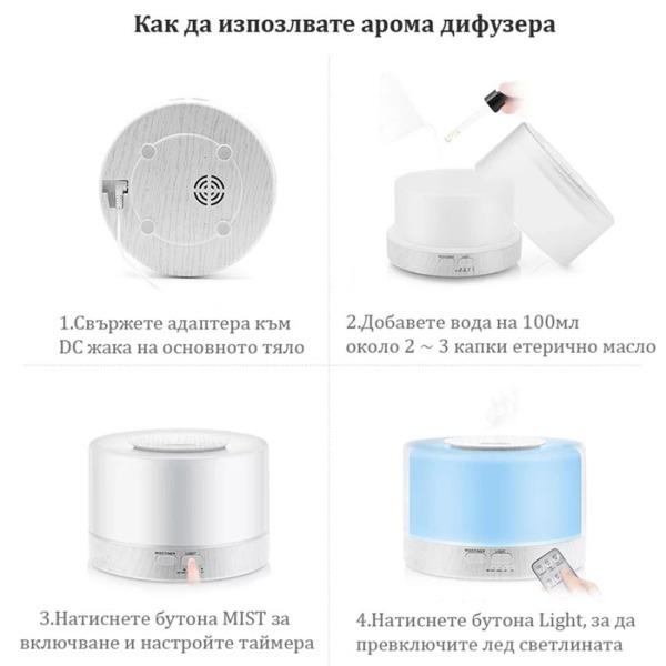aroma-difuzer-9