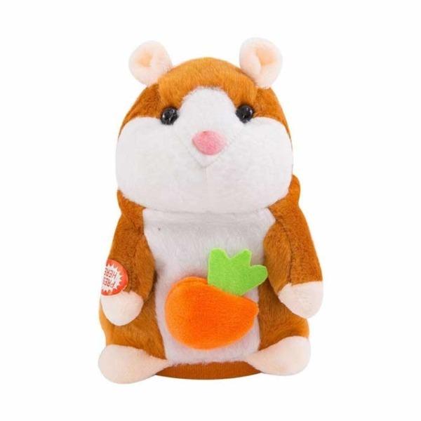 govorest-hamster-kafqv-1