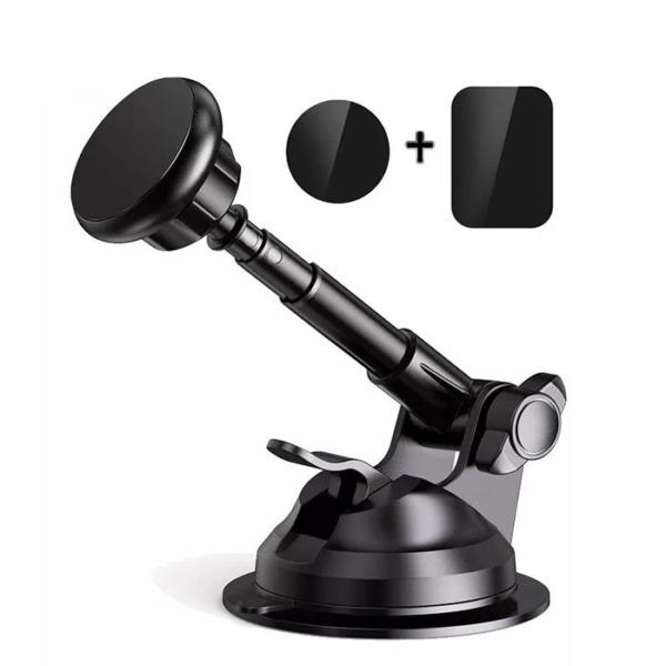 stoyka-zatelefon-magnitna-s-podvijno-ramo
