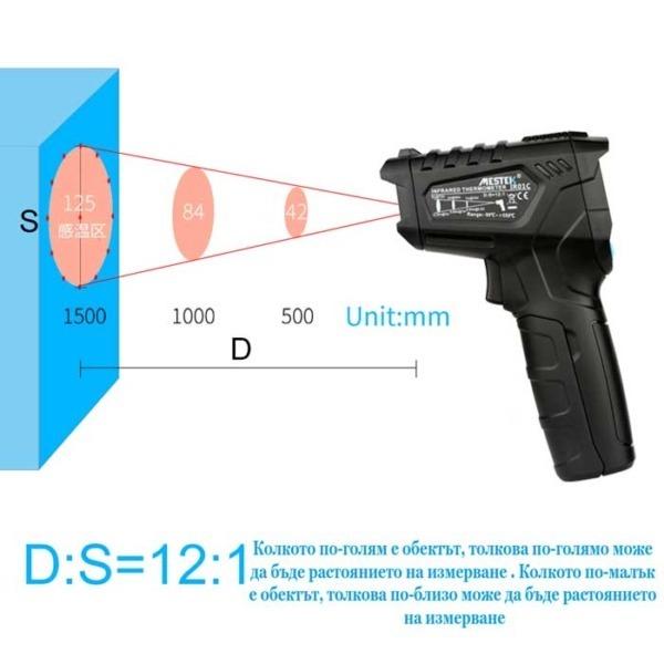termometer-infracerven-s-lazerno-nasocvane-2