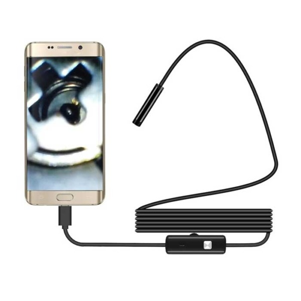 endoscopy-za-telefon-android-iphone-6