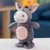 Говореща играчка магаре