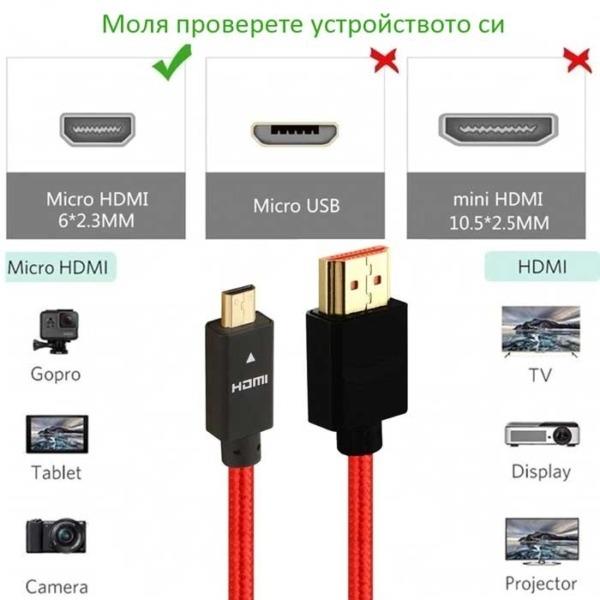 kabel-micro-hdmi-kim-hdmi-1