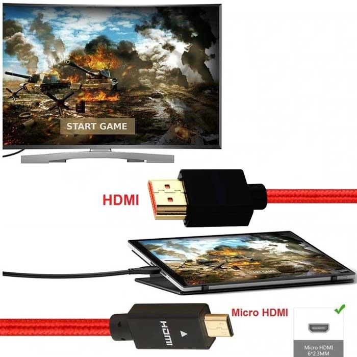 kabel-micro-hdmi-kim-hdmi-3