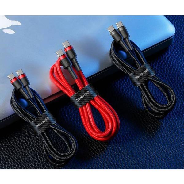 kabel-usb-type-c-100w-10