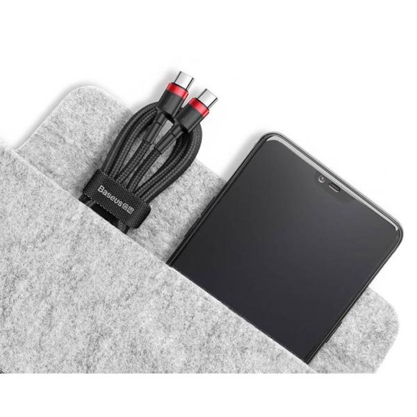 kabel-usb-type-c-100w-11