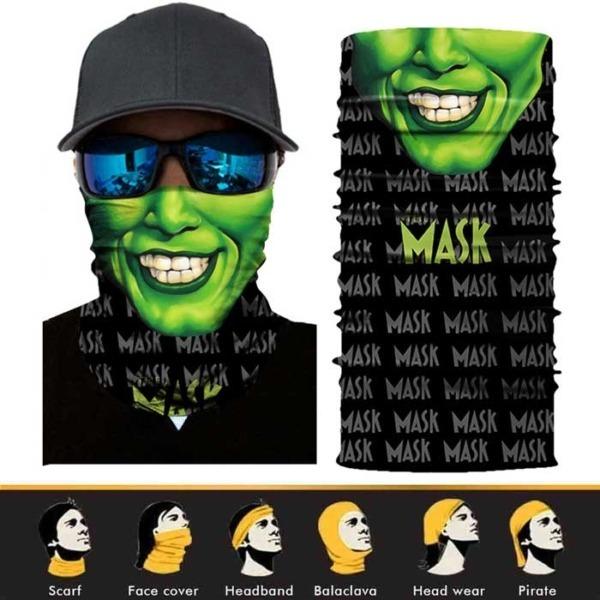maska-karpa-za-lice-bandana-1