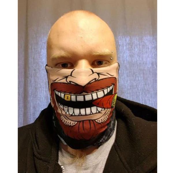 maska-karpa-za-lice-bandana-4