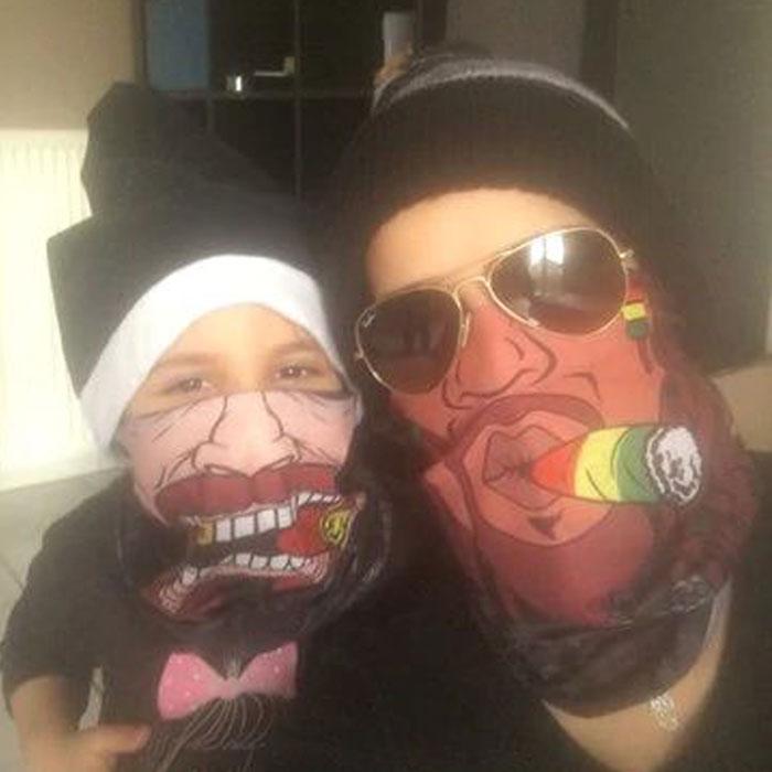 maska-karpa-za-lice-bandana-5