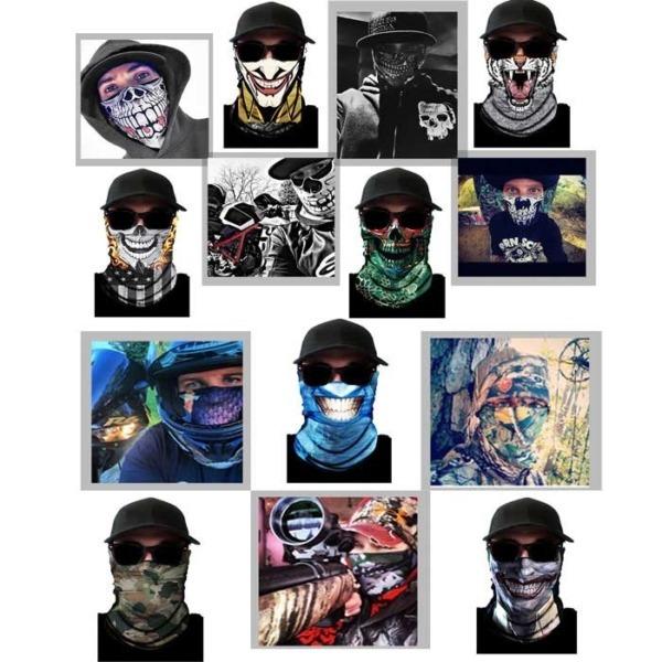 maska-karpa-za-lice-bandana-6