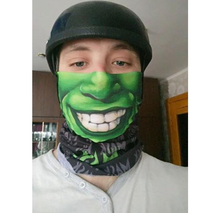 maska-karpa-za-lice-bandana-9