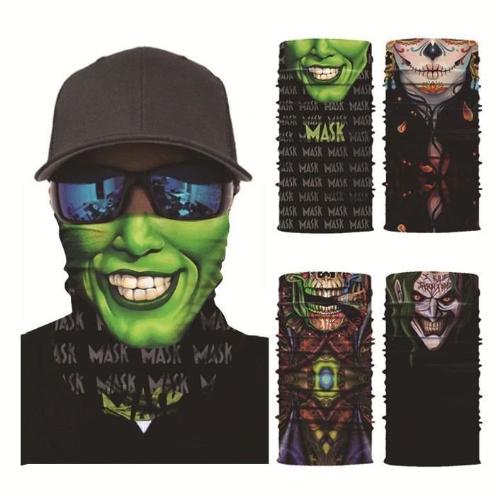 maska-karpa-za-lice-bandana