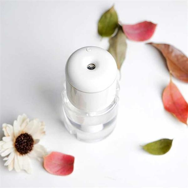 mini-aroma-difuzer-za-etericni-masla-3