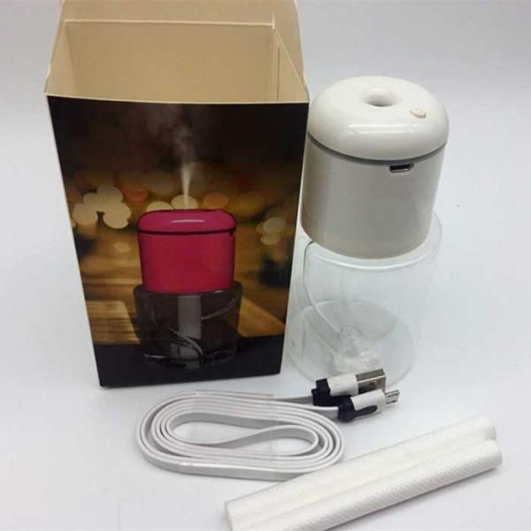 mini-aroma-difuzer-za-etericni-masla-5