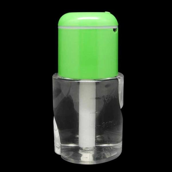 mini-aroma-difuzer-za-etericni-masla-zelen