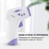 Инфрачервен безконтактен термометър