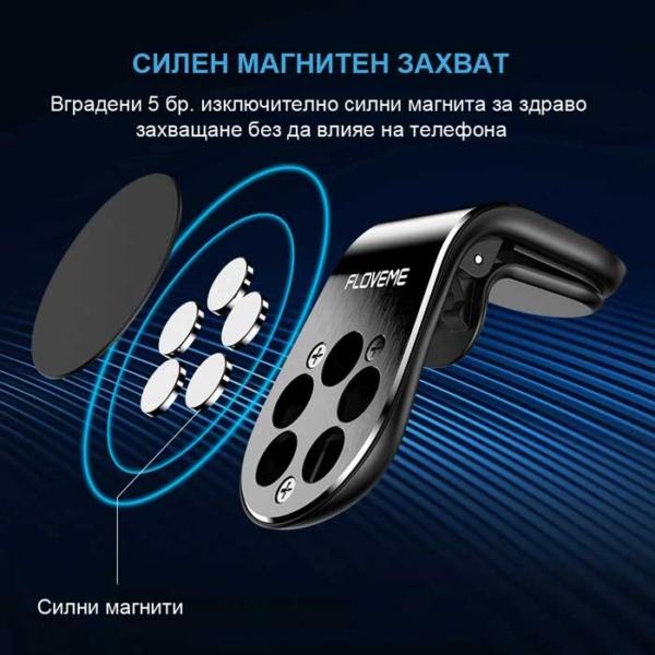 magnitna-syoyka-darjac-za-telefon-za-kola-1