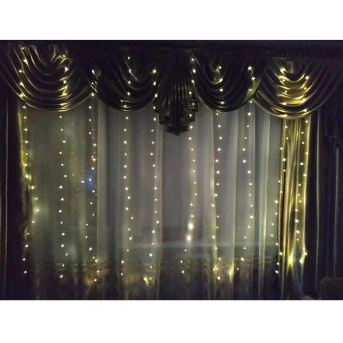 praznicni-lampi-tip-zavesa-3×3-metra-7