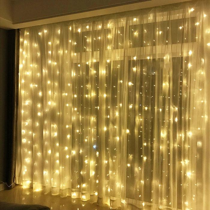 praznicni-lampi-tip-zavesa-3×3-metra-jalti