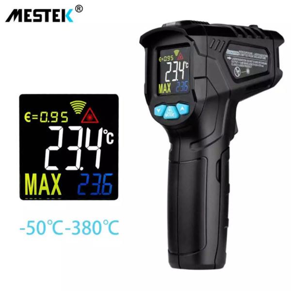 termometer-infracerven-s-lazerno-nasocvane-bez-higromer