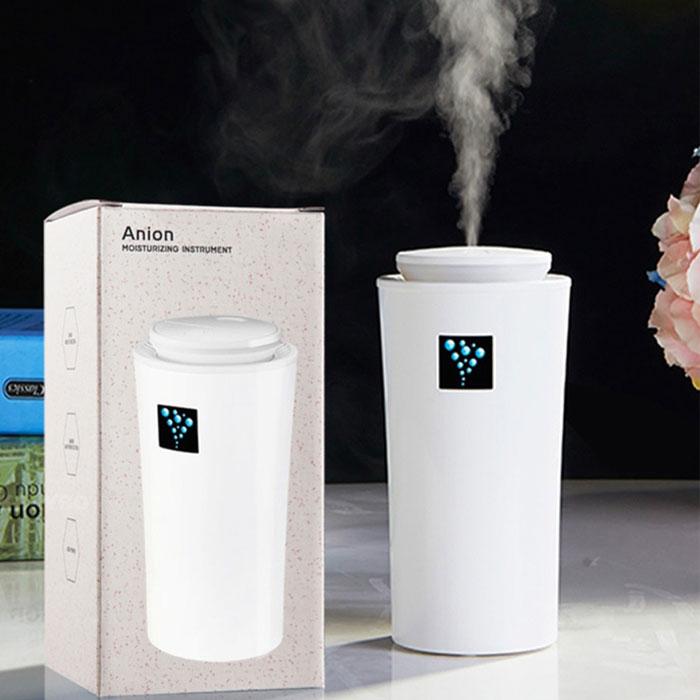 ultrazvukov-aroma-difuzer-za-doma-i-avtomobila-1