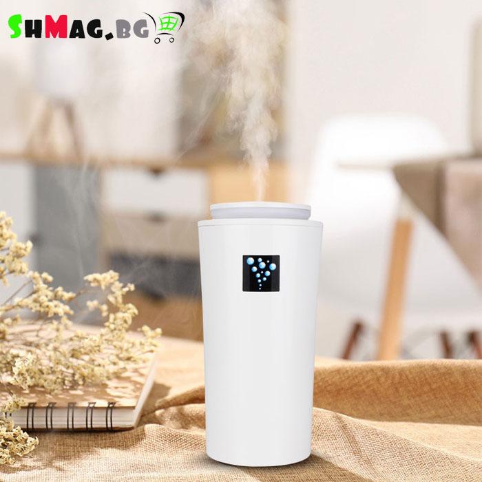 ultrazvukov-aroma-difuzer-za-doma-i-avtomobila-2