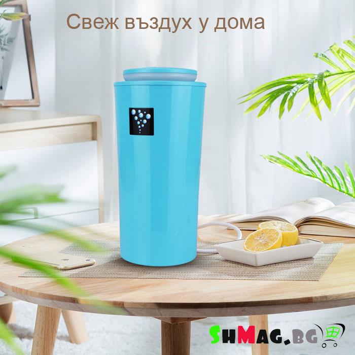 ultrazvukov-aroma-difuzer-za-doma-i-avtomobila-4