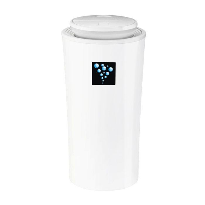 ultrazvukov-aroma-difuzer-za-doma-i-avtomobila-bql