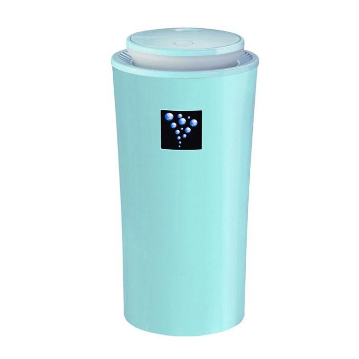 ultrazvukov-aroma-difuzer-za-doma-i-avtomobila-sin
