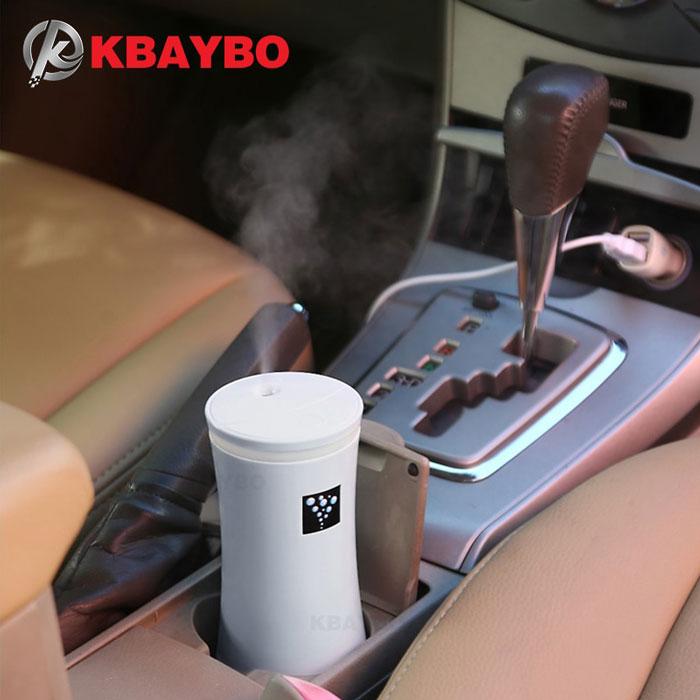 ultrazvukov-aroma-difuzer-za-doma-i-avtomobila
