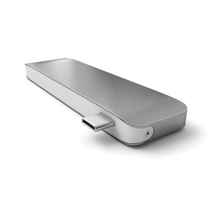 usb-c-hub-adapter-usb-3-1-s-pd-slot-za-sd-i-tf-karti-za-macbook-pro-i-kompyutri-s-usb-c-port-3