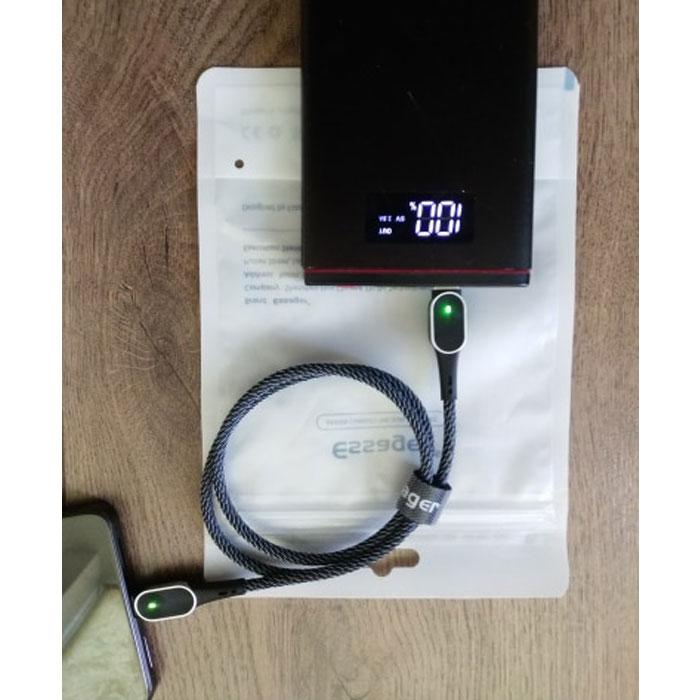 kabel-usb-type-c-kam-usb-c-60w-pd-za-barzo-zarejdane-7