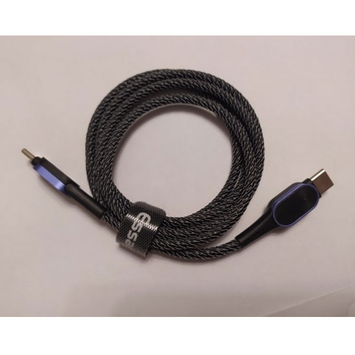 kabel-usb-type-c-kam-usb-c-60w-pd-za-barzo-zarejdane-8
