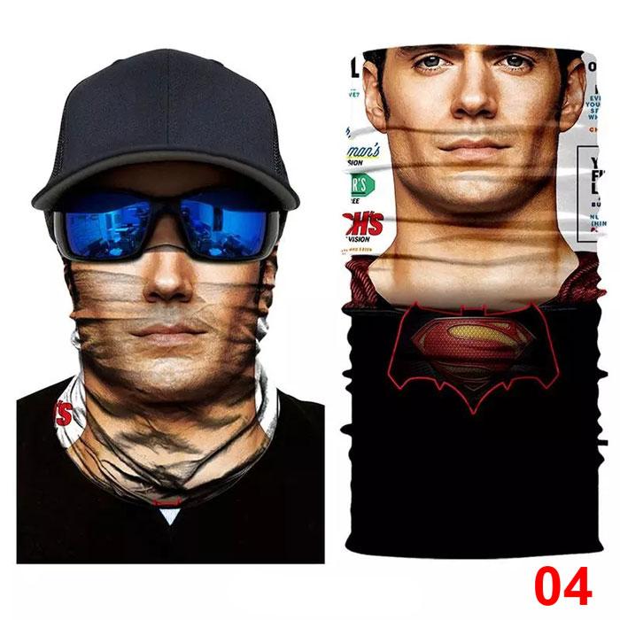 maska-karpa-za-lice-bandana-04