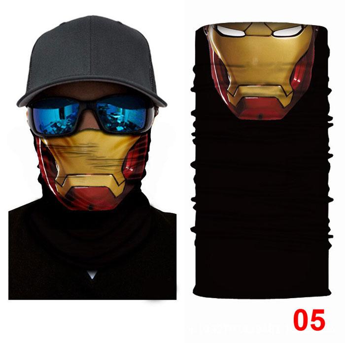 maska-karpa-za-lice-bandana-05