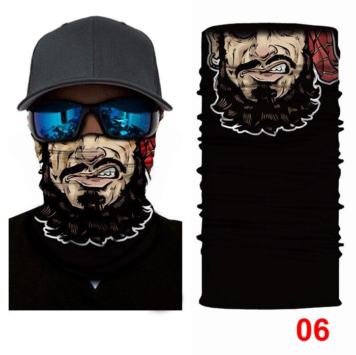 maska-karpa-za-lice-bandana-06