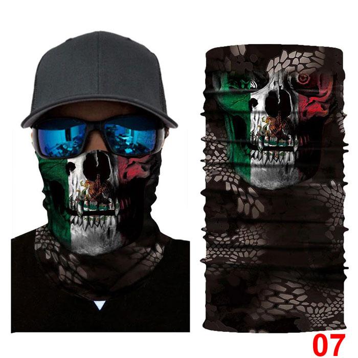 maska-karpa-za-lice-bandana-07