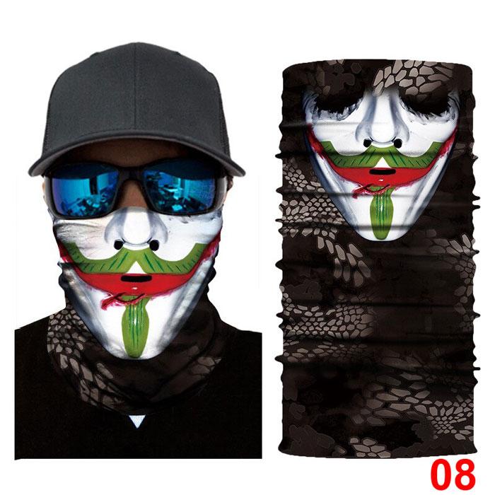 maska-karpa-za-lice-bandana-08