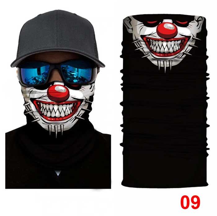 maska-karpa-za-lice-bandana-09