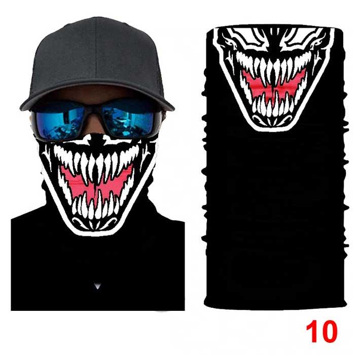 maska-karpa-za-lice-bandana-10