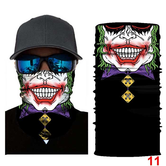maska-karpa-za-lice-bandana-11