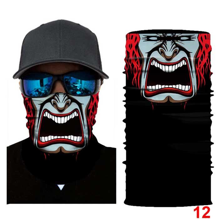 maska-karpa-za-lice-bandana-12