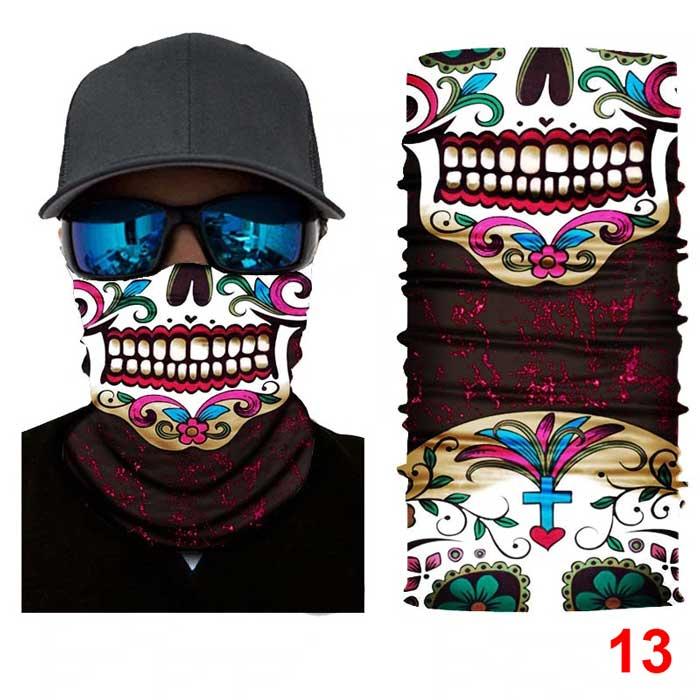 maska-karpa-za-lice-bandana-13