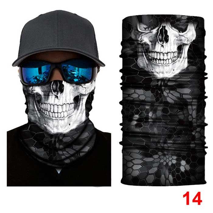 maska-karpa-za-lice-bandana-14