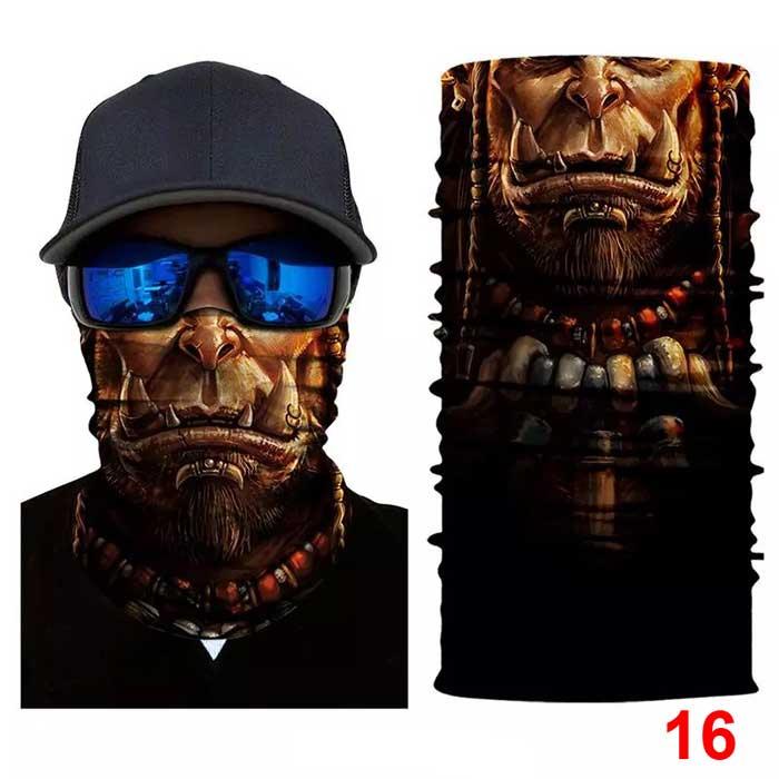 maska-karpa-za-lice-bandana-16